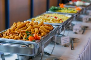Food,Wedding,Catering