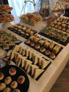 buffet (1)
